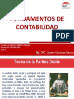 SEMANA - PARTIDA DOBLE.pdf