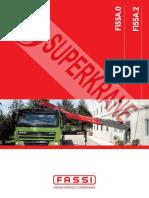 FASSI F155A.0 - F155A.2.pdf