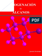 Alcanos -Halogenacion.pdf