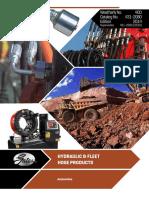 Catalago Hydraulic.pdf