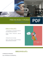 Psicología y pediatría, clase 1 - copia (1)