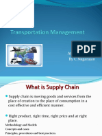 transportationmanagement-121214094907-phpapp02.pdf