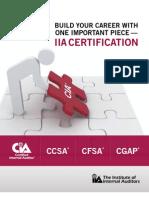 10083 CERT Certification Bro FNL Lo CX