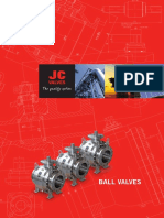 JC-BALL-VALVE-Catalogue-March20_low-res