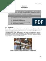 fluxura.pdf