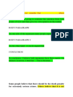 discussion-essay.docx