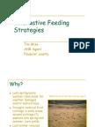 Alternative Feeding Strategies2_1 [Compatibility Mode]