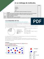 4_chimie_chap2.pdf