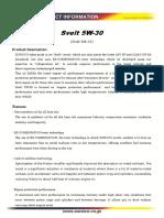 Svelt-5W-30Ryan-20200916