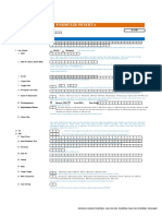 F-PESERTA_DIDIK.docx