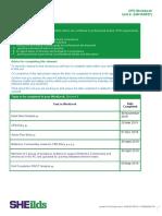 CPD-U6-E4_19-07-2020