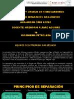 equipos de separación gas-líquido alejandro cruz lopez 7p.pdf