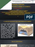 CARACTERIZACION TEMA 3.1 A 3.5 - copia