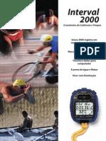 Interval 2000 - Por