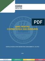 Ghid_pentru_combaterea_discriminarii_UBB.pdf