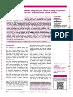 IJNMR DES ARTICLE.pdf