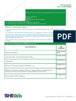 CPD-U7-14-10-2020.docx