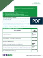 CPD-U10-23-10-2020.docx