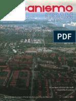 revista-urbanismo-n1.pdf