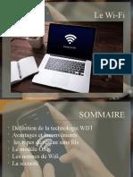 Le Wi-Fi.pptx