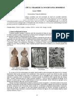 Conf_UTM_2017_II_pg85-88-min.pdf