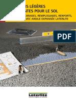 Solutions-legeres-et-isolantes-pour-le-sol