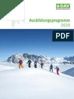 DAV_Ausbildungsprogramm_2020_Update_30_04_2020.pdf