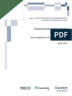 acatech_DOSSIER_neu_Kompetenzentwicklung_Web.pdf
