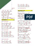 libretto-4