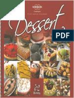 Bimby - Dessert.pdf