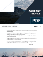 Flying Tex CompanyProfile2020.pdf