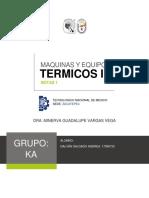 17090733 INVESTIGACIÓN DE NOTAS 1