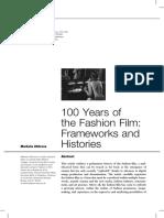 100_Years_of_the_Fashion_Film_Frameworks