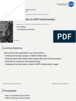 Session4-SAR-English