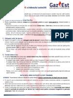 GHIDUL de transmitere ONLINE a indexului autocitit.pdf