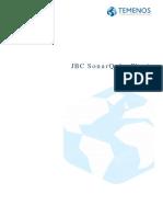 JBC-SonarQube-Plugin
