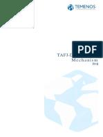 TAFJ-DeprecationMechanim