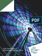 ILdefinitionCILIP2018.pdf
