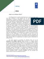 software_libre_v2