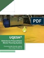 UQESH flooring system V2.pdf