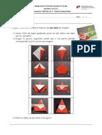 Aula_Origamis_Natal