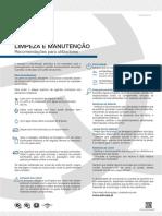limpeza_extrusal