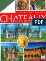 Chateaux_de_la_Loire.pdf