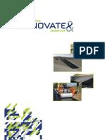 Catalog Novatex Geosintetice.pdf