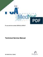 LifeCare-PCA-with-Hospira-MedNeT-Service-Manual.pdf