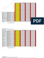 7. Form Monitoring Alkes Harian Ruangan