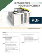 TSFDC-ver26-fr.pdf