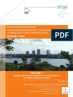 Schéma-directeur-SDUGA.pdf