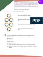 mm6_1_pt.pdf
