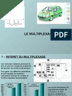 cours-sur-le-multiplexage-prof-.ppt